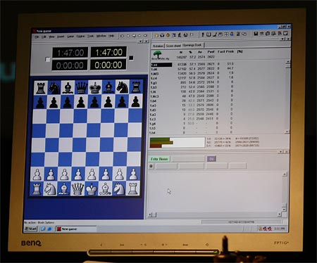 game2-02.jpg